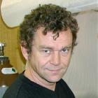 Paul F.M.J. Verschure